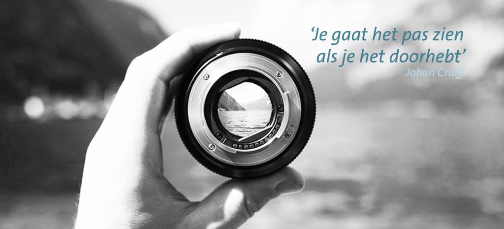 lens quote Yumen Coaching