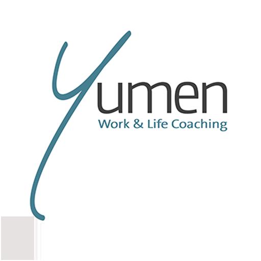 Yumen Coaching