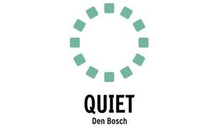 logo Quiet slider Yumen
