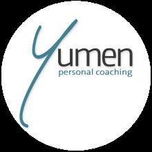 logo Yumen Coaching