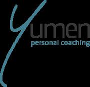 logo Yumen personal coaching