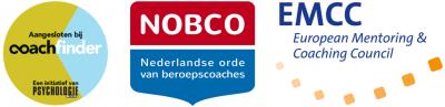 logo coachfinder-NOBCO-EMCC Yumen Coaching